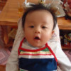 5001_51456578_avatar