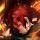 5001_5189951_avatar