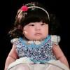 5001_5784351_avatar