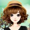 5001_628935_avatar