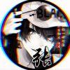 5001_30517607_avatar