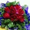 5001_12466490_avatar