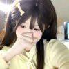 5001_66370957_avatar