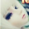 5001_49406090_avatar