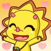 5001_55538586_avatar