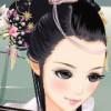 5001_66969658_avatar