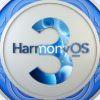5001_4956558_avatar