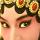5001_2936882 large avatar