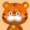 5001_75487638_avatar