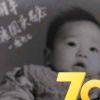 5001_18744813_avatar