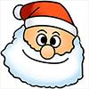 5001_31012734_avatar