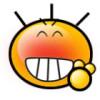 5001_55899771_avatar
