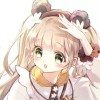5001_7404505_avatar