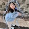 5001_46238675_avatar