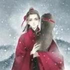 飞雪∮飘凌