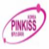 PinkissKorea