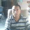 用户62462CFA9D