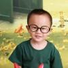 河南湖岳教育科技有限公司
