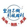 深圳利士建筑有限公司