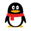 深圳宏洋建筑设计有限公司