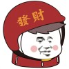四川中盛鸿远教育咨询有限公司