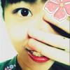 nancyzhou