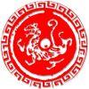 yuanhu1970@163.com