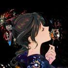 独忆〆琉璃✧梦