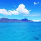 海水本无盐