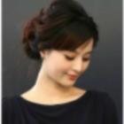 莲韵(小号)