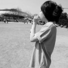 ◆◇丶禁止聊天一年、