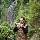 东方传媒www.xydftv.com
