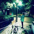 星辰☆﹏【◣祗爱you —━