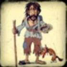 ⺷封印ō醉夜⺷