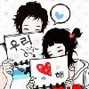 ☆銧輝&歲鈅☆